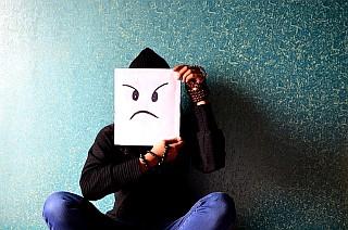 Prečo nepoužívať VPN free – VPN zadarmo?