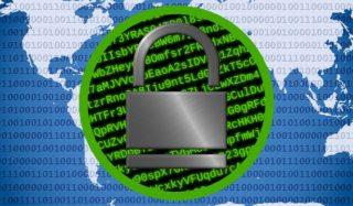 Ako VPN chráni vašu online identitu v praxi