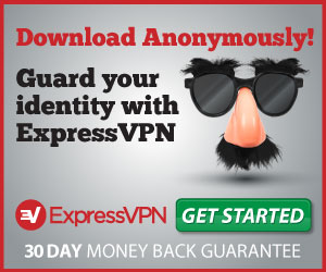 expressvpn-privacy-square-download-anonymously-d17c8c913227af20cb09ff03f634ce2a.jpg