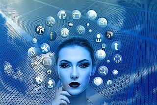 Ako VPN siete menia svetový trh (k lepšiemu pre vás)