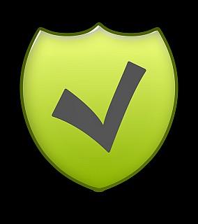 Uvažujete o kúpe VPN? Toto sú 3 veci, ktoré musíte vedieť.