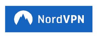 NordVPN 2019 recenzia: čo je nové + obrázky aplikácií