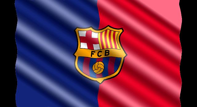 Ako sledovať futbal FC Barcelona prostredníctvom televízie Barca TV na Slovensku?
