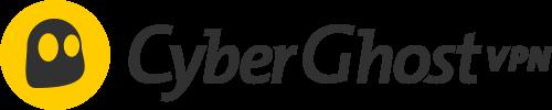 CyberGhost VPN Recenzia a test 2018