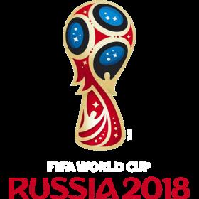 VPN MS vo futbale Rusko 2018