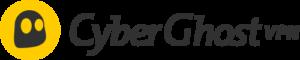 CyberGhost Slovensko
