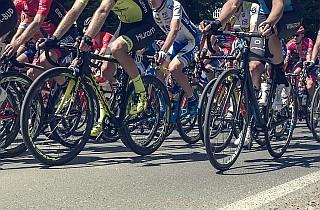 Ako sledovať cez internet cyklistickú udalosť roka Vuelta 2018 odkiaľkoľvek
