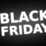 Super zľavy na VPN služby len na Black Friday