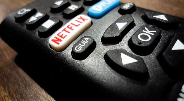 Ako sledovať Netflix alebo najlepšia VPN pre USA – porovnanie VPN