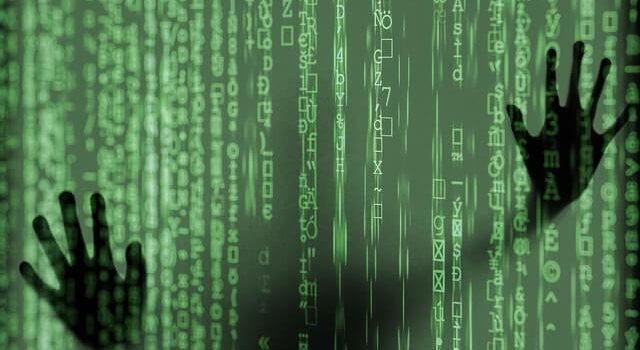4 nevyhnutné kroky pre zachovanie súkromia na internete