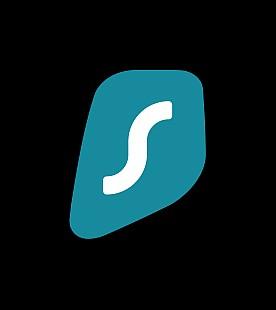 Surfshark VPN – recenzia a test 2020