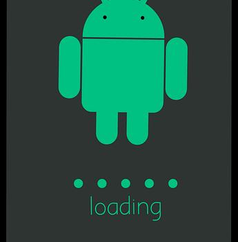 Ako správne nastaviť najlepšie zabezpečenie súkromia v Android systémoch