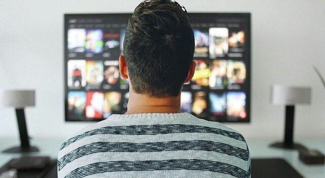 Najlepšie VPN pre IPTV 2021
