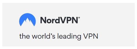 Nord VPN v roku 2021 – technologické novinky a zľava na predplatné